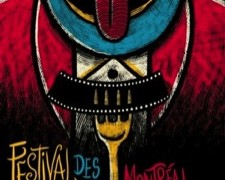 Bahman Maghsoudlou to be Jury Member at Montreal Festival