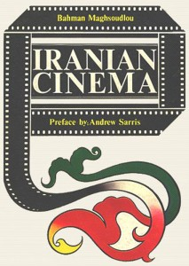 07-Iranian-Cinema-Book53dc02ff8f13a.jpg