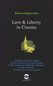 11-Love-and-Liberty53dc030762da7.jpg