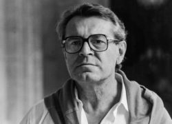 Remembering Milos Forman
